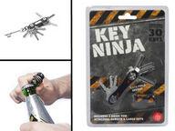 Ninja-avaintenjärjestäjä