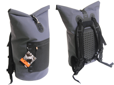 Sealline Backpack superreppu